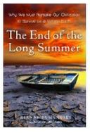 book_long_summer