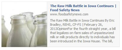 Raw_Milk_Article