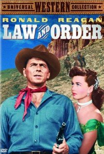 Reagan_Law_and_Order