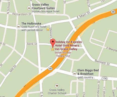 Holiday_Inn_Map