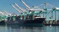 west_coast_port_slowdown