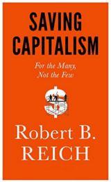 Book_Saving_Capitalism