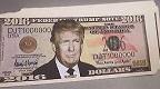 Trump_Dollar