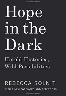 Hope_In_The_Dark