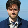 Nathan Schneider profile