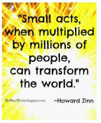 small_acts