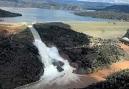 Oroville_Dam_Spillway