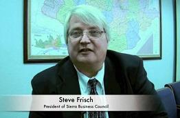 Steve_Frisch